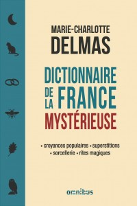 Delmas_Dico_France57